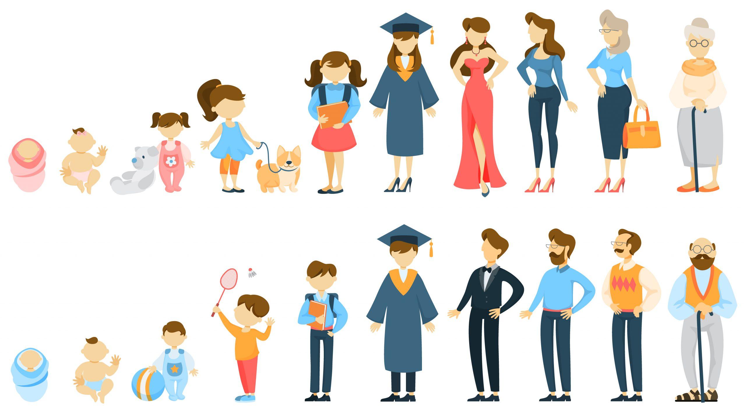 Tutor Explorer - www.tutor-explorer.com - Tutors For Ages - Pre-School - Primary School - Secondary School - College - University - Adult Learning